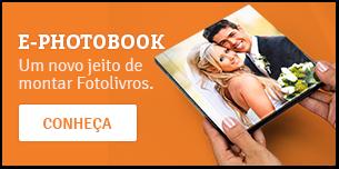 E-PhotoBook