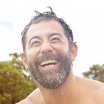 Victor Polinário - Brazil