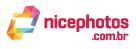 Nicephotos