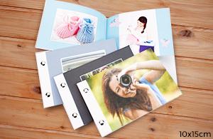 3 Fotolivros<br /> Flipbooks