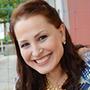 Bianca Regina