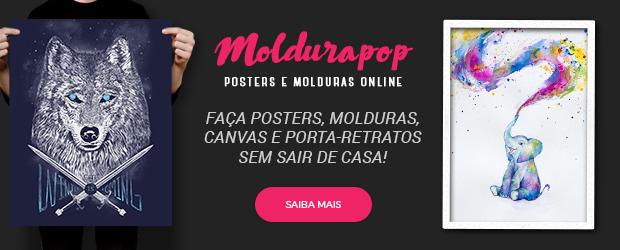 Moldurapop