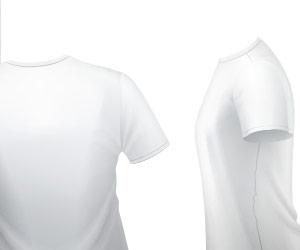 Veja os <strong>detalhes</strong> da camiseta