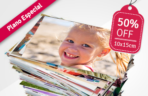 400 fotos 10x15cm