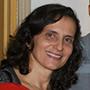 Josiane Correa